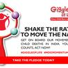 Save the Children-Child Trafficking