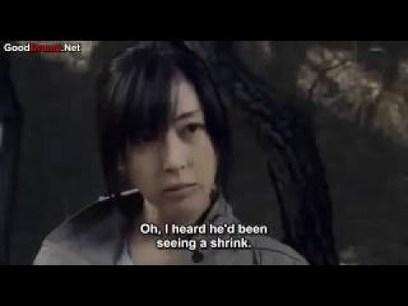 the martian subtitles