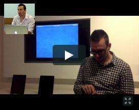 Apps voor (Speciaal) Onderwijs - Filmpjes gebruik iPad van @meesterkurt | Apps en digibord | Scoop.it