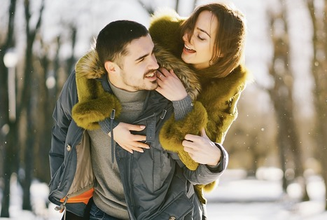 Christian dating site Russia