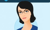 A Teacher's Guide to Social Media | TEFL & Ed Tech | Scoop.it