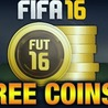 free fifa 16 coins