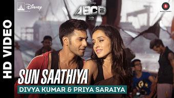 saathiya movie torrent free download