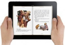 iPad Resources, Sources & Tools - Getting Smart by Tom Vander Ark - blended learning, iPad | iPad News | Scoop.it