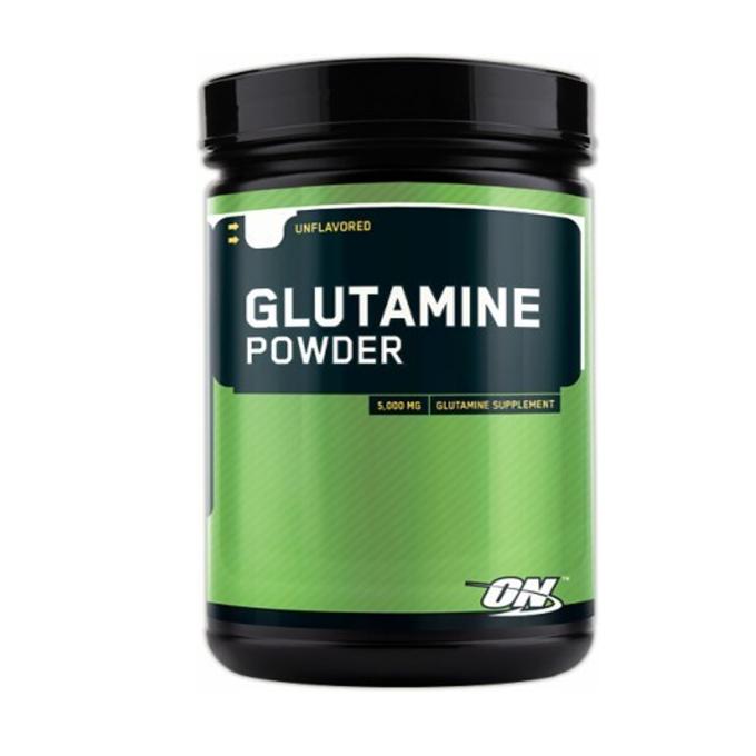 9d94d51dfa6f Optimum Nutrition ProLab Glutamine Powder - 600...