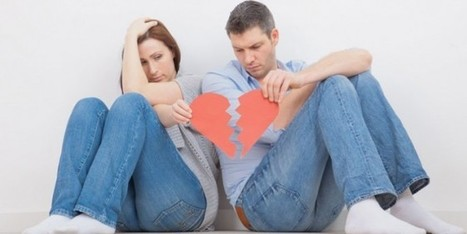 7 Most Overlooked Relationship Killers | Geekari | Scoop.it