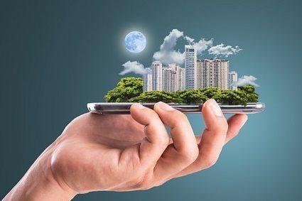Addictware - Noticias de Tecnología | Smart Cities in Spain | Scoop.it