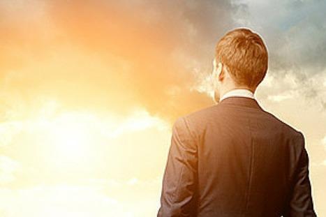 Bringing Predictive Analytics Into Your CRM Program - Business 2 Community | Analytics for the CMO & CIO | Scoop.it