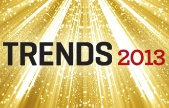 The Biggest Trends in Business for 2013 | ICT business trends | Scoop.it