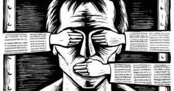 Zim information minister calls for regulation of the internet, social ...   Sousveillance   Scoop.it