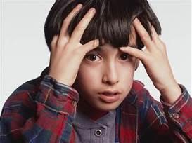 Empathy helps kids understand sarcasm: study - Today.com   Heal the world   Scoop.it