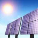 APAC 'bright spot' in gloomy solar industry | Eco-Business.com | Restorative Developments | Scoop.it