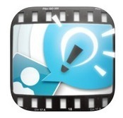 8 Digital Storytelling Apps for the iPad   Digital Storytelling   Scoop.it