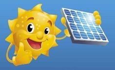 Comienza PV GRID, un proyecto europeo para promover la integración a gran escala de la fotovoltaica en la red de distribución | UNEF | Alternativas - Tecnologías - Reflexion - Opiniones - Economia | Scoop.it