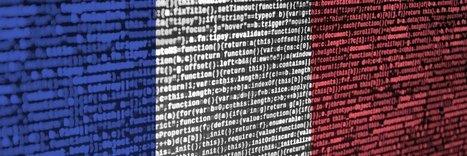 2020: l'Anssi et Acyma tirent le bilan d'une année explosive sur le front des cyberattaques ...