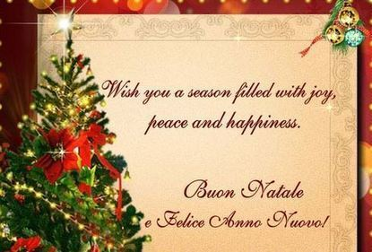 2015 great merry christmas happy new year 2015 great merry christmas happy new year italian wishes images x mas greetings e cards quotes pics text messages pictures words to say 2014 m4hsunfo
