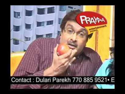 gujarati natak gujjubhai ghode chadya free download