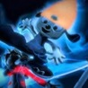 Playstation All-Stars Battle Royale: Win or Lose?