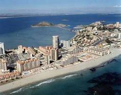Un total de 12 playas de Cartagena  mejoran su accesibilidad este verano | Tourism 4All | Scoop.it