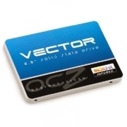 "Vector SATA III 2.5"" SSD [256GB] | จอยแอนด์คอยน์ ราคาเคส PC,ราคาคอมพิวเตอร์,เช็คราคาล่าสุด,ราคาถูก,ราคาปัจจุบัน,เปรียบเทียบราคา | Scoop.it"
