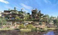 Villages Nature : une nouvelle destination touristique aux portes de Paris - Production sur Le Quotidien du Tourisme | Developpement Durable et Ressources Dumaines | Scoop.it