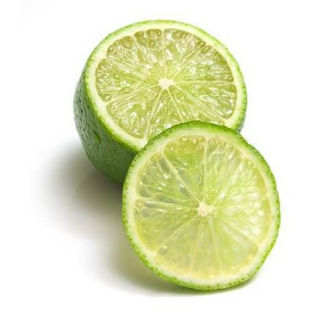 Health Benefits of Lime | Fruit | Health Benefits | Global Insights | Scoop.it