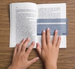 Dyslexia: Reading Strategies for Home | dyslexia and special learning needs | Scoop.it
