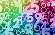 10 interactive math apps for K-12 students | eSchool News | eSchool News | Teaching Tools Today | Scoop.it