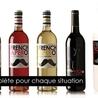 Wine & Packaging