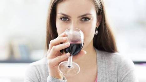 Don't shy away from funky wine flavours | Wine and food | Scoop.it