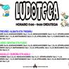 Mendialdea.info: Trebiñu