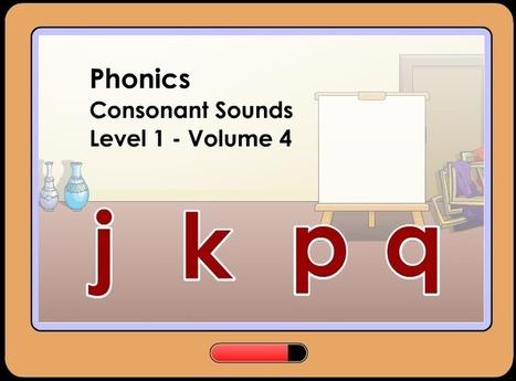 Second Grade Reading Games Online Free | peakli...