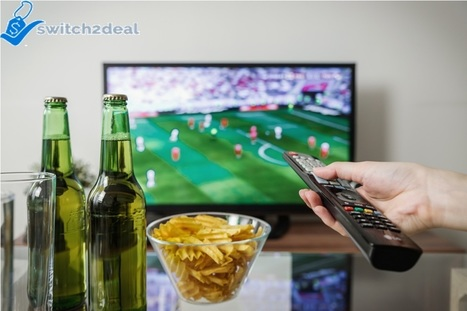 Tv Service Providers >> Cable Tv Service Providers In Cable And Internet Provider