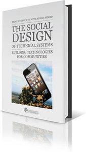 The Evolution of Computing | Tecnologia, pedagogia e conteúdos (TPACK) - TIC em contexto Educativo | Scoop.it
