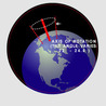 Science Global Warming Dabate