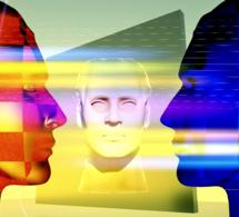 """Un nuevo sistema hace posible la """"teletransportación"""" en reuniones a distancia   JMR Social Media - Tecnologia y ciencia   Scoop.it"""