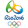 Worldwide Sports Events