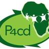 Partnerships for Capacity Development