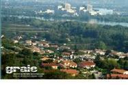 Nature en ville | Nature En Ville | Nature et urbanisme | Scoop.it