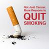 stop smoking kit