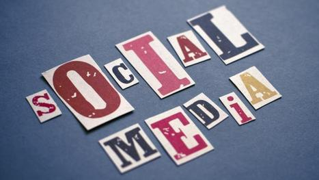 Irish companies best for social media | Social Business Trends | Scoop.it
