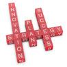 Digital Strategic Planning