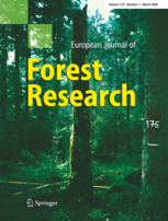 Biodiversity and Landscape Ecology Lab: Valuing ecosystem services… or the economy of forest recovery after fire   Sustainable Futures   Scoop.it