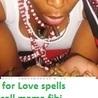 psychic and spiritual healing +27762325211 Highness Mama Fibi