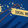 AllAboutSocialMedia