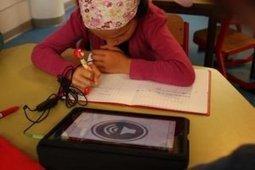 Des moyens pour oser et apprendre autrement - Educavox   Innovation et éducation aux médias numériques   Scoop.it