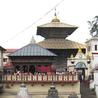 Nepal Tourism I Nepal Tour Package