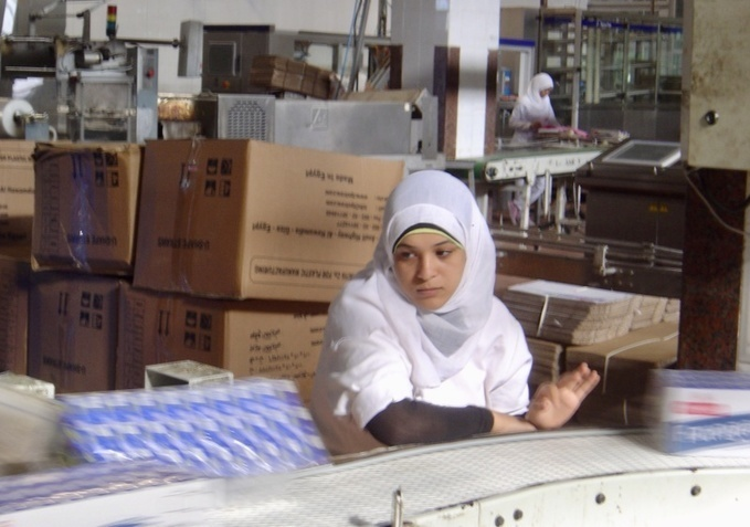 Les recommandations du Femise pour atténuer les inégalités hommes-femmes au travail