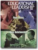 Educational Leadership:New Roles, New Relationships:Action Research: Three Approaches | Resources for DNLE for 21st Century | Scoop.it