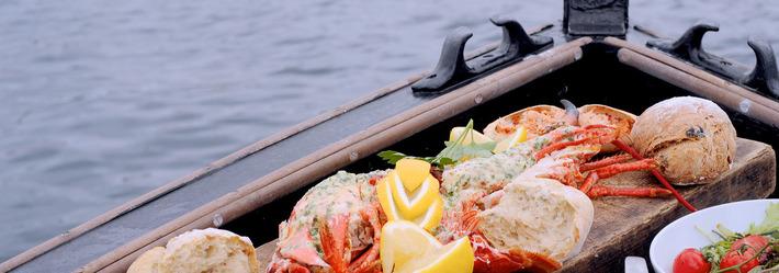 Welcome - Gourmet Picnics | Posh Picnics | Scoop.it